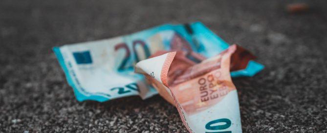 Il denaro racconta di noi