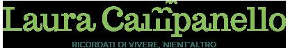 Laura Campanello Logo
