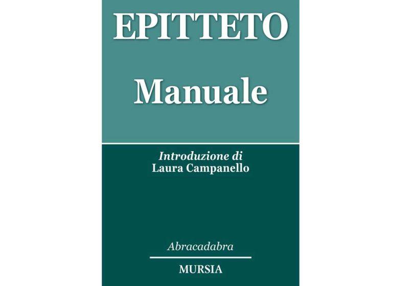 manuale-epitteto